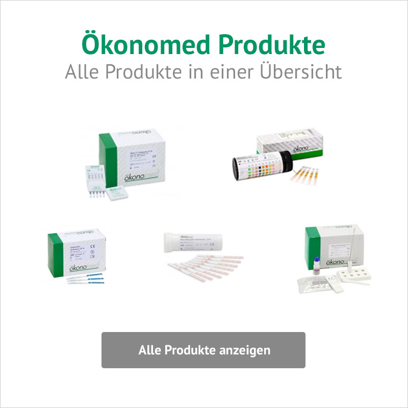 oekonomed_produkte
